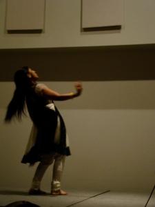 TOC Nepal Dancer 2
