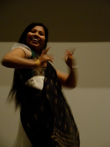 TOC Nepali Dancer 3