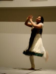TOC Nepali Dancer 4