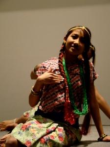 TOC Nepali Dancers 3
