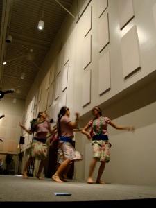 TOC Nepali Dancers 4