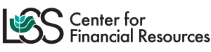 LSS Center For Financial Resources