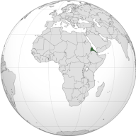 500px-Eritrea_(Africa_orthographic_projection).svg
