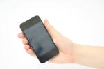 cellphonepic