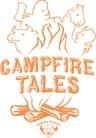 campfiretales