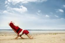 santa-beach moxymagcom