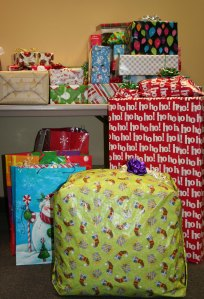 2014 Dec 24 Blog pic