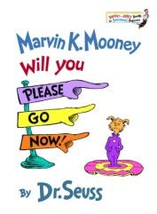 MarvinKMooneyWillYouPleaseGoNowBookCover