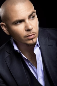 Pitbull-rap-23