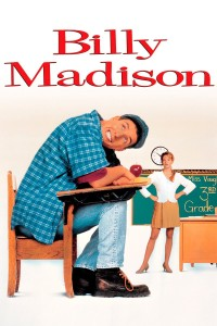 billy madison rottentomatoes com