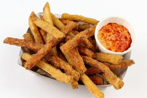 mnstatefair fries