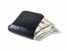 Cash in Wallet