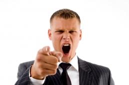 angry-businessman