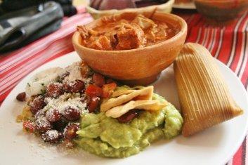 Guatemalan_food-0