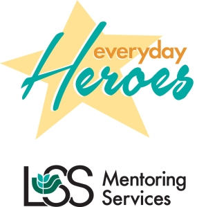 LSS EVERYDAY HEROES LOGO 3.5.14