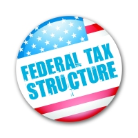 Protecting Americans from Tax Hikes Act of 2015