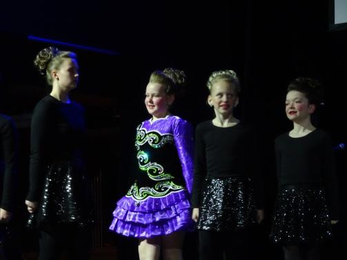 step dancers2
