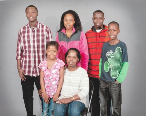 familycongolese
