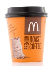 McDonalds-Coffee pfhub
