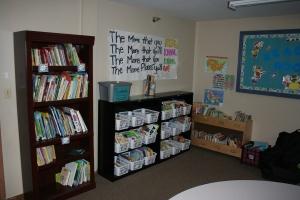 Hilltop After-school & Summer Programs