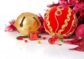 Christmas Bell.JPG