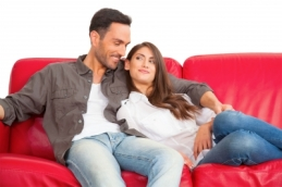 couple-on-couch