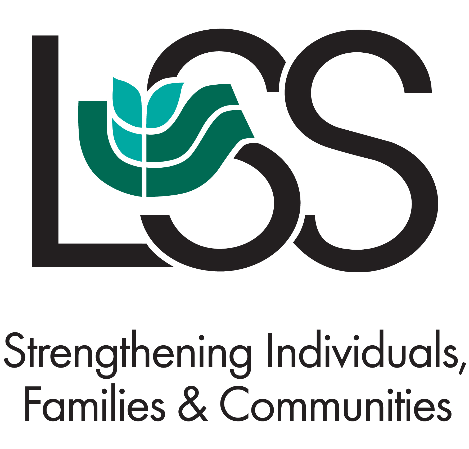 THANK YOU! | LSS Touching Lives Blog
