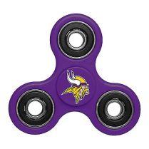 Vikings Spinner
