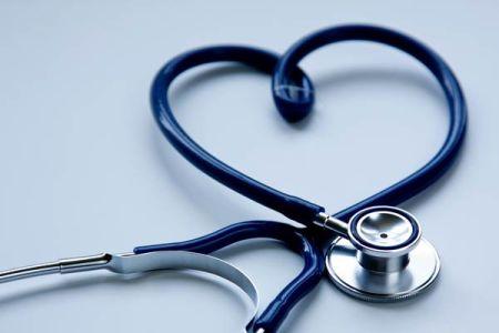 nursing equipment