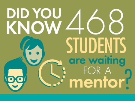 LSS-DID YOU KNOW 468 STUDENTS 4x3