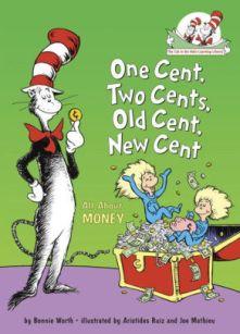 1 cent 2 cents