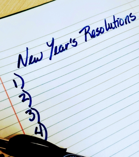 resolutionsuccess1
