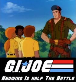gi-joe-knowing-is-half-the-battle